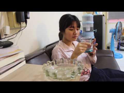 (Cover) Ta Bu Dong   AJ Zhang Jie 他不懂   张杰 ( Unofficial MV )