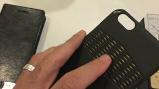Do Cell Phone Radiation Protection Covers Actually Work???