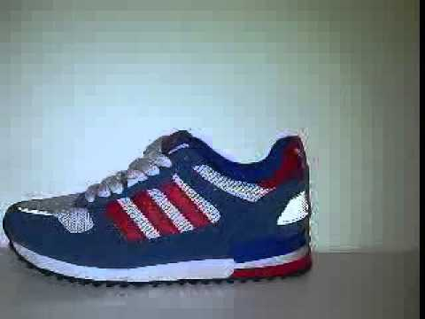 sepatu adidas zx 700