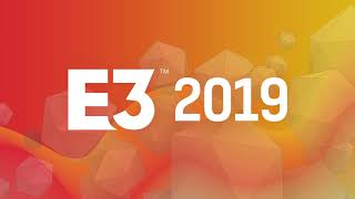 """""""Fire It Up"""" - Song from E3 2019"""