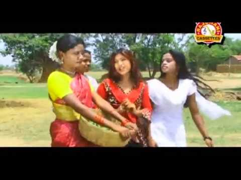 HD New 2014 Hot Nagpuri Songs || Jharkhand || Koynar Bagaicha Me || Mitali Ghosh, Sarita Devi