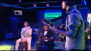 Download K Koke - Impossible (cover) - in the BBC Radio 1 Live Lounge MP3 song and Music Video