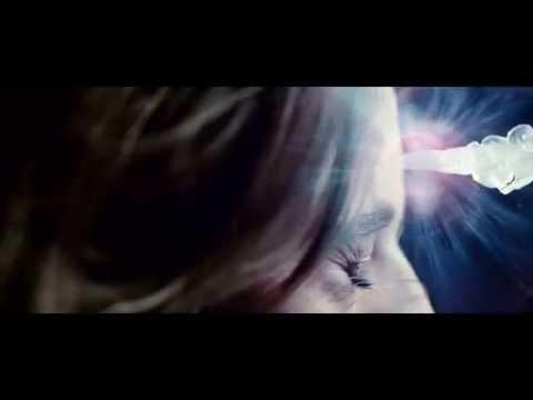 Mogwai - Teenage Exorcists (Official Video)