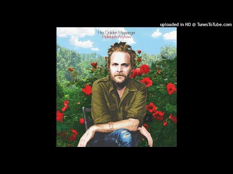 Hiss Golden Messenger - Caledonia, My Love Mp3