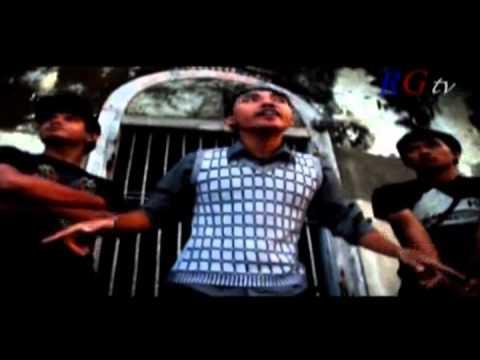 Superman is dead- Goodbye Whiskey  Video klip by outSIDers BALI.flv