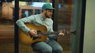 Download Post Malone - Congratulations (Acoustic Cover) by David DeVaul