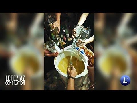 Lakas Amats Talaga Pinoy Best Funny Vines Compilation