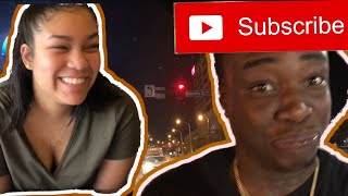 Vlog#2 In ATL with my Baby😎