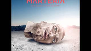 Marteria - Verstrahlt (ft. Yasha) [HD] [Lyrics]