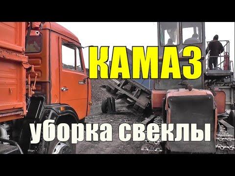 Русские фильмы 2015 паук смотреть