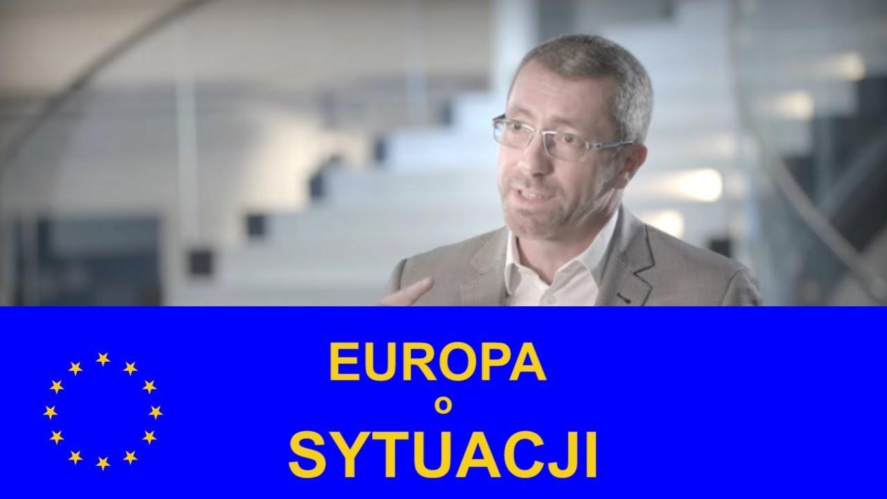 Europa o Sytuacji