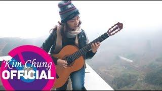 Cây Đàn Bỏ Quên - Guitarist Kim Chung