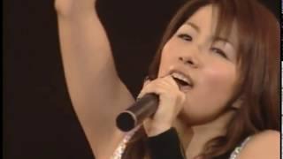2003.3.21 in Zepp Tokyo.