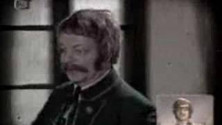 Alles Gute - Erotický snímek ze 70. let