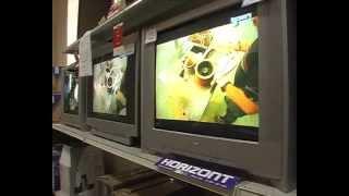 Цифровое телевидение(, 2012-03-20T06:35:15.000Z)
