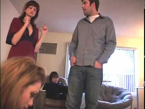A Brother Forces His 10 Year Old Sister In Marriage For Money. from YouTube · Duration:  1 minutes 44 seconds