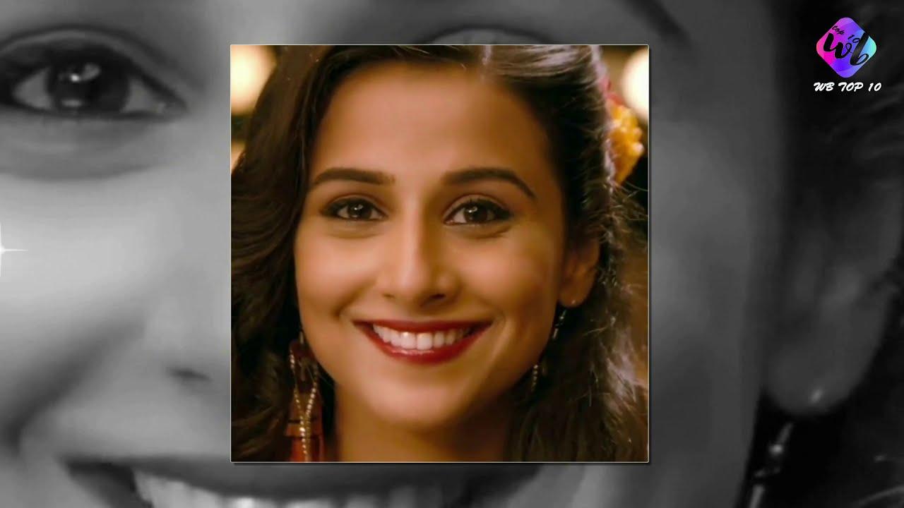 Sex scene in saree, changing room pervert porn gif