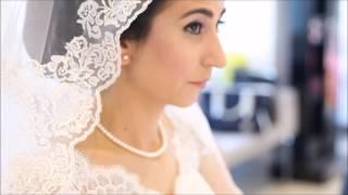 Züleyha & Atilla Düğün Hikayesi