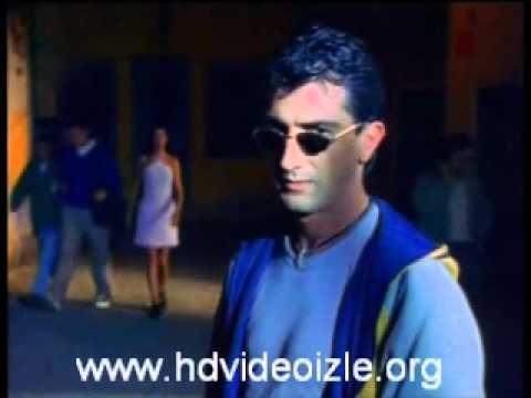 Ayna - Gittiğin Yağmurla Gel Klibi 90lar Türkçe Pop