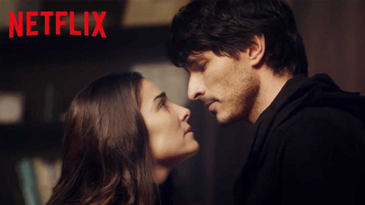Download Conoce el mundo de Edha | Netflix