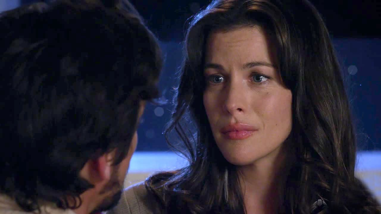 Youtube Liv Tyler nude (52 photo), Ass, Is a cute, Feet, cameltoe 2020