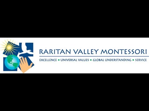 Raritan Valley Montessori Academy - Glimpse of Montessori