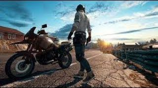 Pubg Mobile Live streaming