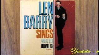 Len Barry - 36 22 36