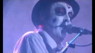 Watch Tiger Lillies Send In The Clowns video