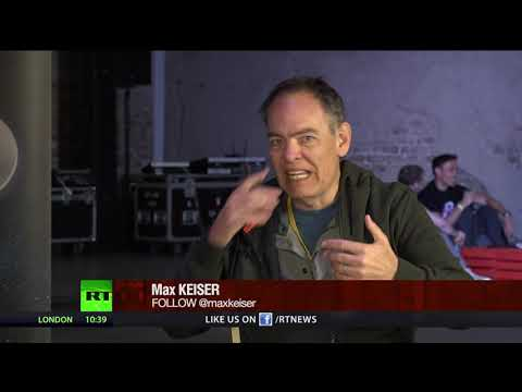 RT: Keiser Report: Mad Cows and Mad Men (E1439)
