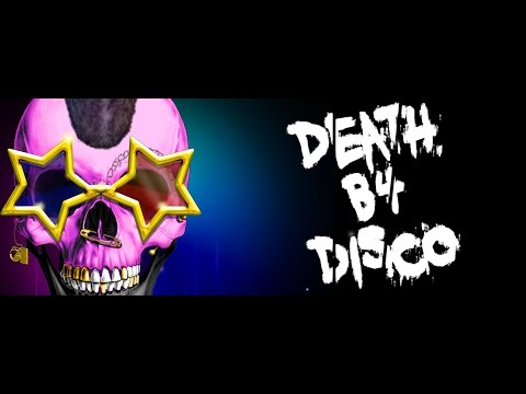 Death B4 Disco Live Stream #2 mp3