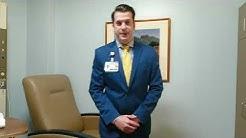 CHRISTUS Santa Rosa Hospital- Medical Center (Welcome Video)