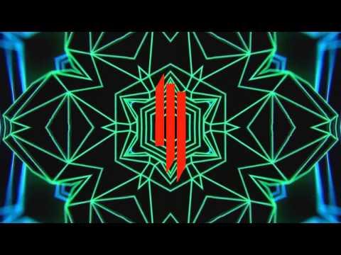 Jack Ü vs Skrillex - Febreze Promises (Math Mashup/Edit) [Visuals]