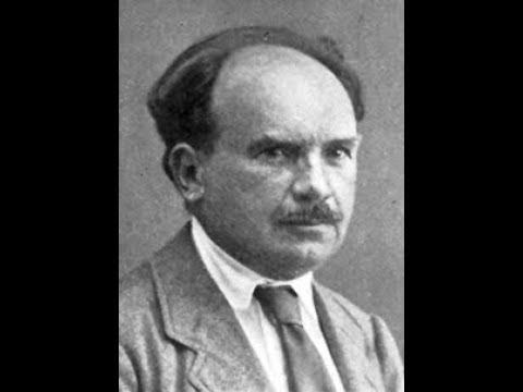 Eugen d'Albert (1864 -1932): Chopin, Liszt & others R.1910 - 1916