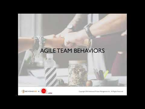 moving-into-agile-leadership:-how-to-lead-teams-in-the-new-way-of-working