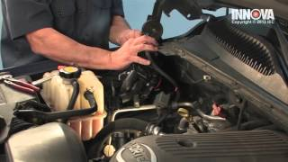 Video How to change Air Injection Pump - 2002 Chevy Tahoe download MP3, 3GP, MP4, WEBM, AVI, FLV Juli 2018