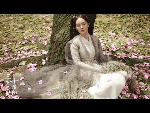 Beautiful Chinese Music | Bamboo Flute-Guzheng | Chinese Instrumental Music for Learning & Sleeping
