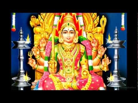 Mariamman Devotional Song Veppa Ilayil