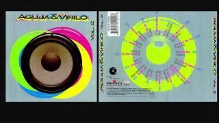 VA - AGUJA & VINILO VOL.2 (Full Álbum)
