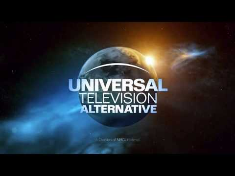Nuyorican Prods/World of Dance/Universal Television Alternative Studio (2017) (w/audio screw up)