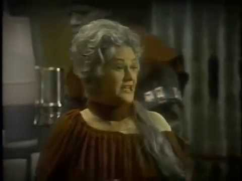 [HD] Bea Arthur: Goodnight, but Not Goodbye - The Star Wars Holiday Special