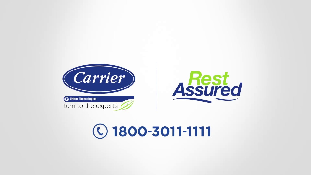 carrier air conditioner new latest ad top leading brand of worlds best ac - Best Air Conditioner Brand