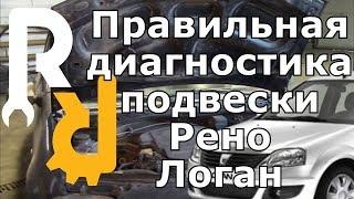 видео Выбор тюнинг комплектующих и запчастей Renault