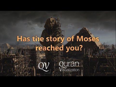 Surah An-Nazi'at | Raad Muhammad Al Kurdi | Quran Visualization