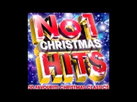 No 1 Christmas Hits