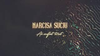 Narcisa Suciu - Ai suflet trist (Lyric Video)