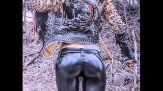 Download Brutal Pigs - Fart'n'Roll Girl MP3 song and Music Video