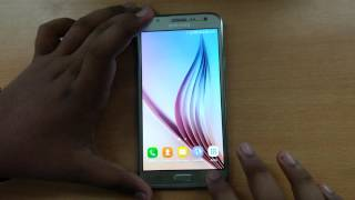 galaxy j7 india official android 6 0 1 marshmallow update review