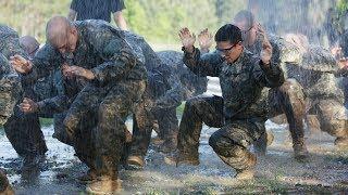 Для социопатов не придумаешь лучшего места, чем армия США — Джесси Вентура