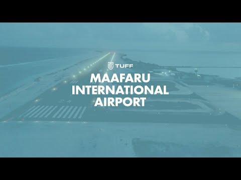 maldives---maafaru-international-airport-|-completion